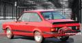 Ford Escort RS 2000 mk2