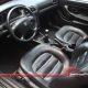 Peugeot 406 coupé, mon 1/18e et celle de Tonton
