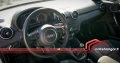 Audi A1 1.2 TFSI -55% PRIX NEUF