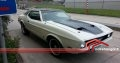 Ford Mustang '71