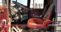 Mack Superliner 1982