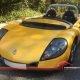 Spider Renault Sport