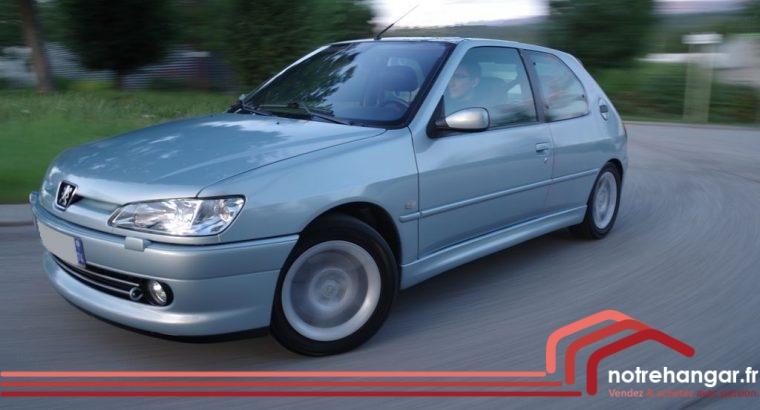 306 S16 – 1999